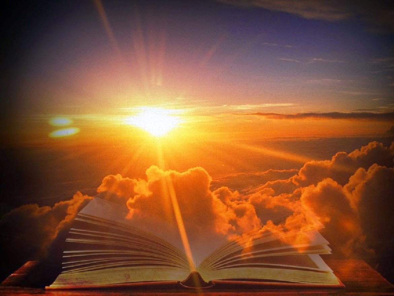 Το διάβασμα, μια ανάγκη για την ψυχή