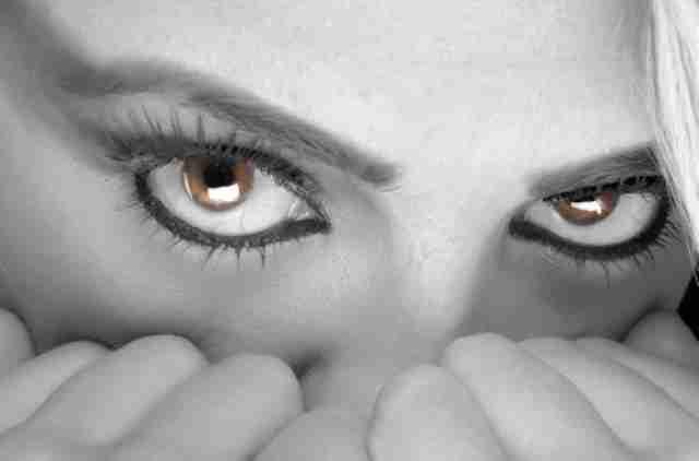 7 συνήθειες των ανθρώπων που δεν έχουν άγχος για ασήμαντα πράγματα