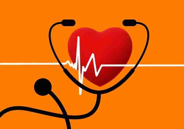 Το αίσθημα της αγάπης στην καθημερινή μας ζωή βελτιώνει την υγεία μας